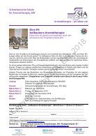 Kursprogramm 2019 - Page 5