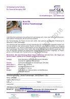 Kursprogramm 2019 - Page 7