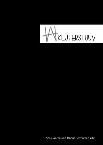 Muster_Broschüre-mobile
