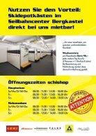 Habicher_Preisliste_18_19 - Page 3