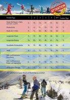 Habicher_Preisliste_18_19 - Page 5