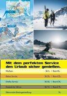 Habicher_Preisliste_18_19 - Page 7