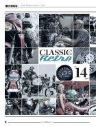 Classic & Retro - editie14 - Page 2