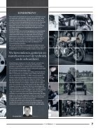 Classic & Retro - editie14 - Page 3