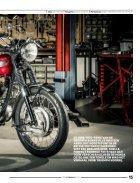 Classic & Retro - editie14 - Page 5