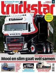 Inkijkexemplaar-truckstar-11