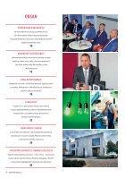 Komora 10/2018 - Page 4
