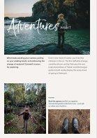 Autumn Winter Brochure 2018 - Page 4