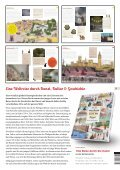 Programm Midas Kinderbuch Frühling 2018 - Page 3