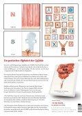 Programm Midas Kinderbuch Frühling 2018 - Page 5