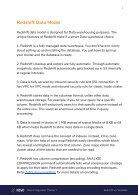 Redshift Vs Teradata - An In-Depth Comparison - Page 6