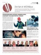 Vecka 26 - Page 2