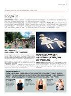 Vecka 26 - Page 3