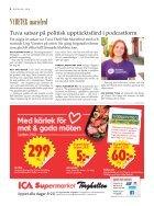 Vecka 26 - Page 4