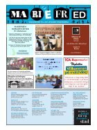 Vecka 26 - Page 5