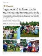 Vecka 26 - Page 6