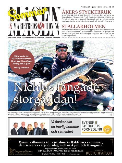 Tjejer Uppsala Vill Ha Fitta Bilder Stallarholmen Varldens Storsta
