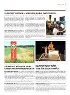Vecka 27 - Page 3