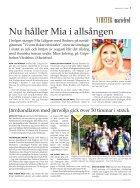 Vecka 27 - Page 7