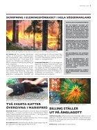 Vecka 29 - Page 3