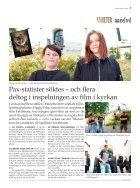 Vecka 29 - Page 7