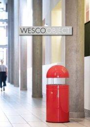 Wesco Object