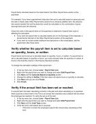 Payroll taxes not calculated on paycheck or is calculating incorrectly_ PosTechie™ - Page 2