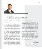 WEB-boletim-cmsma-57-agosto2018 (2) - Page 3