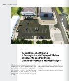 WEB-boletim-cmsma-57-agosto2018 (2) - Page 4