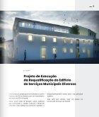 WEB-boletim-cmsma-57-agosto2018 (2) - Page 5