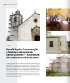 WEB-boletim-cmsma-57-agosto2018 (2) - Page 6