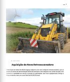 WEB-boletim-cmsma-57-agosto2018 (2) - Page 7
