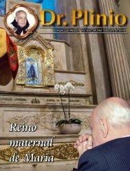 Revista Dr Plinio 247