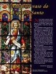 Revista Dr Plinio 247 - Page 2