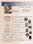 Revista Dr Plinio 247 - Page 3