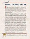 Revista Dr Plinio 247 - Page 4