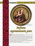 Revista Dr Plinio 247 - Page 5