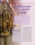 Revista Dr Plinio 247 - Page 6