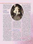 Revista Dr Plinio 247 - Page 7