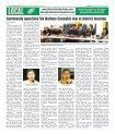 Turtle Island News - 10/03/2018 - Page 2