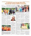 Turtle Island News - 10/03/2018 - Page 4