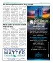 Turtle Island News - 10/03/2018 - Page 6