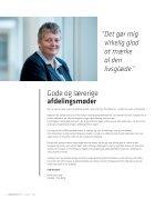 Magasinet PLUS oktober 2018 - Page 2
