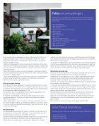 Magasinet PLUS oktober 2018 - Page 5