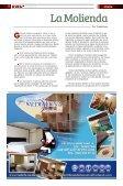 Revista Trapiche | Año 10 | Edición 126 | Septiembre 2018 - Page 4
