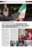 Revista Trapiche | Año 10 | Edición 126 | Septiembre 2018 - Page 6