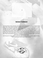 Álbum América_Dona Clara - Page 3