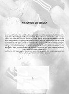 Álbum América_Dona Clara - Page 5