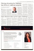 Waikato Business News September/October 2018 - Page 7
