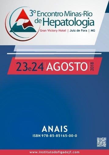 ANAIS_3º Encontro Minas Rio
